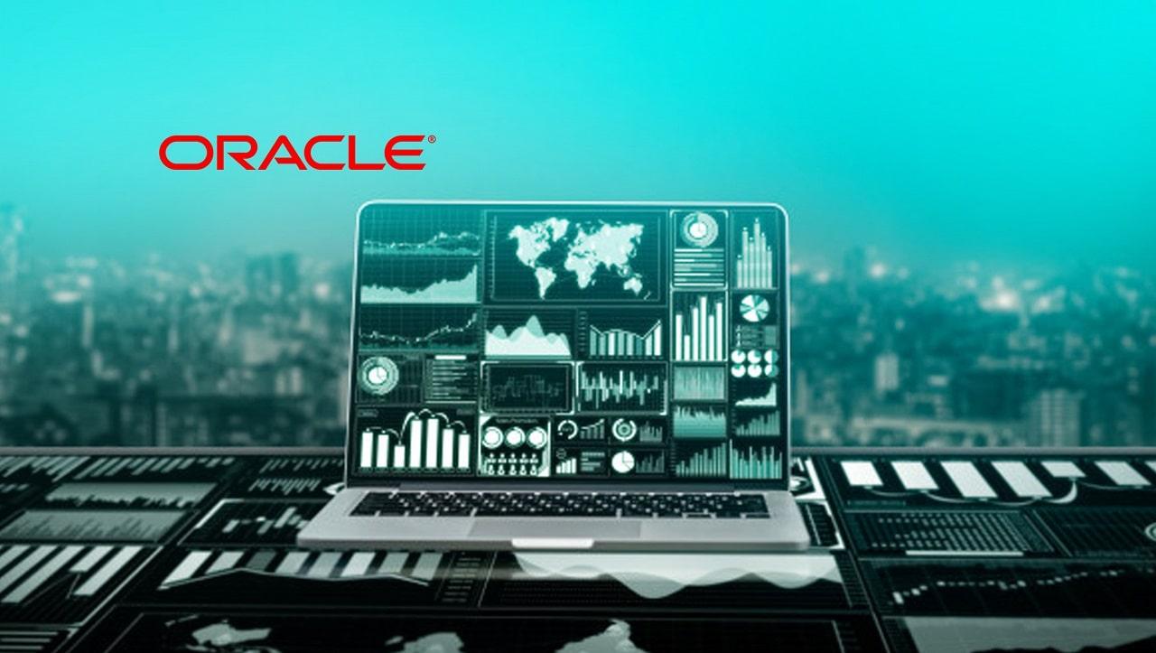Oracle presenta Exadata Cloud Service X8M thumbnail