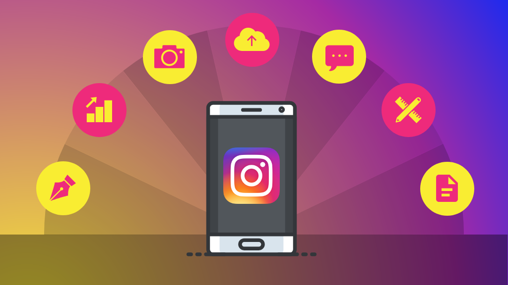 Come e perchè utilizzare gli UGC per avere visibilità su Instagram thumbnail