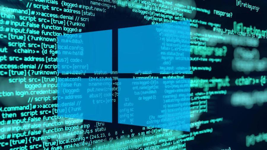 Scoperti due gravi problemi di sicurezza in Windows 10 thumbnail