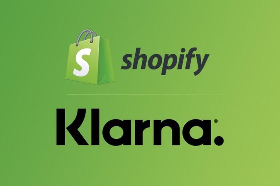 Klarna e Shopify si alleano per dare una nuova spinta al retail thumbnail
