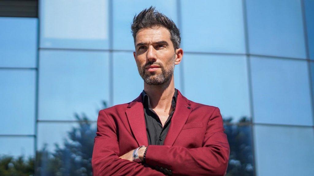 Bassel-Bakdounes-titolare-di-Velvet-Media-6-min