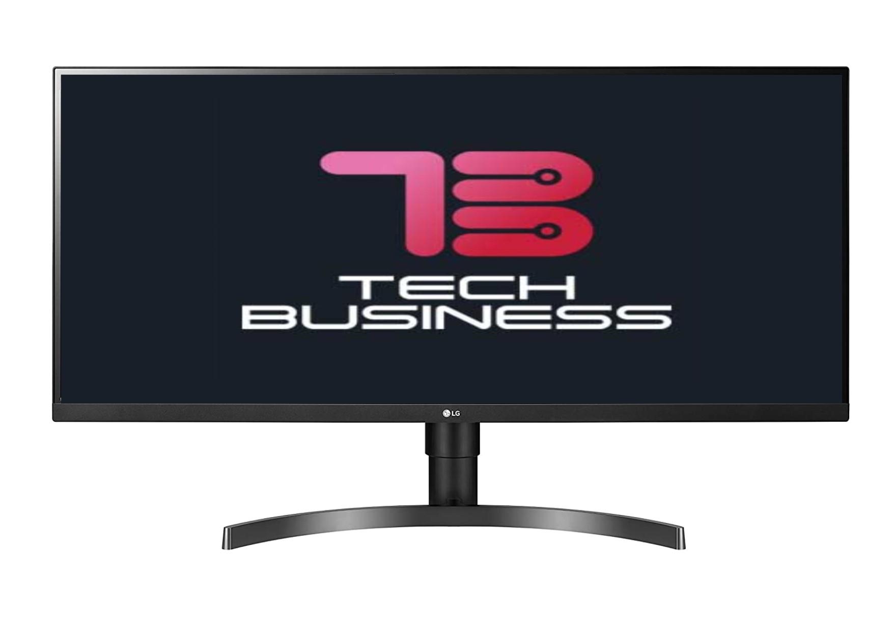 Recensione LG UltraWide 34WN75, il multitasking in alta risoluzione thumbnail