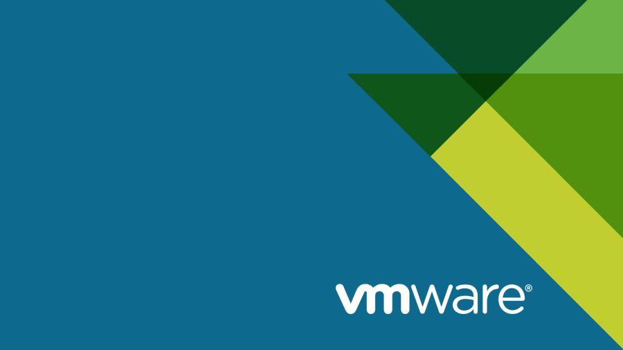 fatturato VMware terzo trimestre