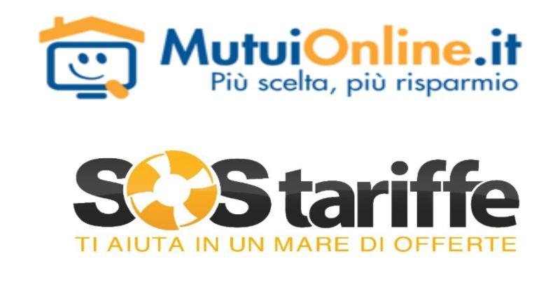 SOStariffe.it acquisita al 100% da MutuiOnline thumbnail