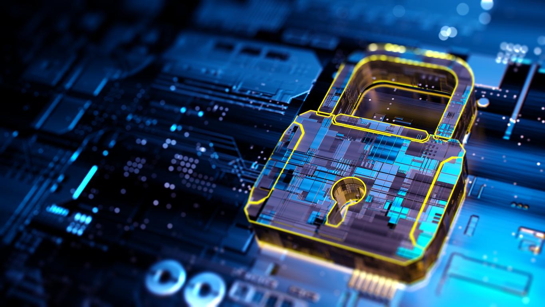 Acronis, con l'acquisizione di CyberLynx migliora l'offerta di Cyber Protection thumbnail