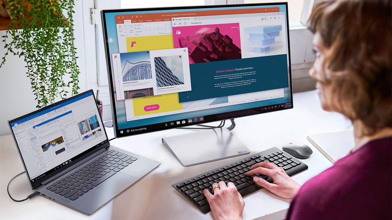 Valorizzare i dipendenti con la tecnologia migliora l'efficienza aziendale thumbnail