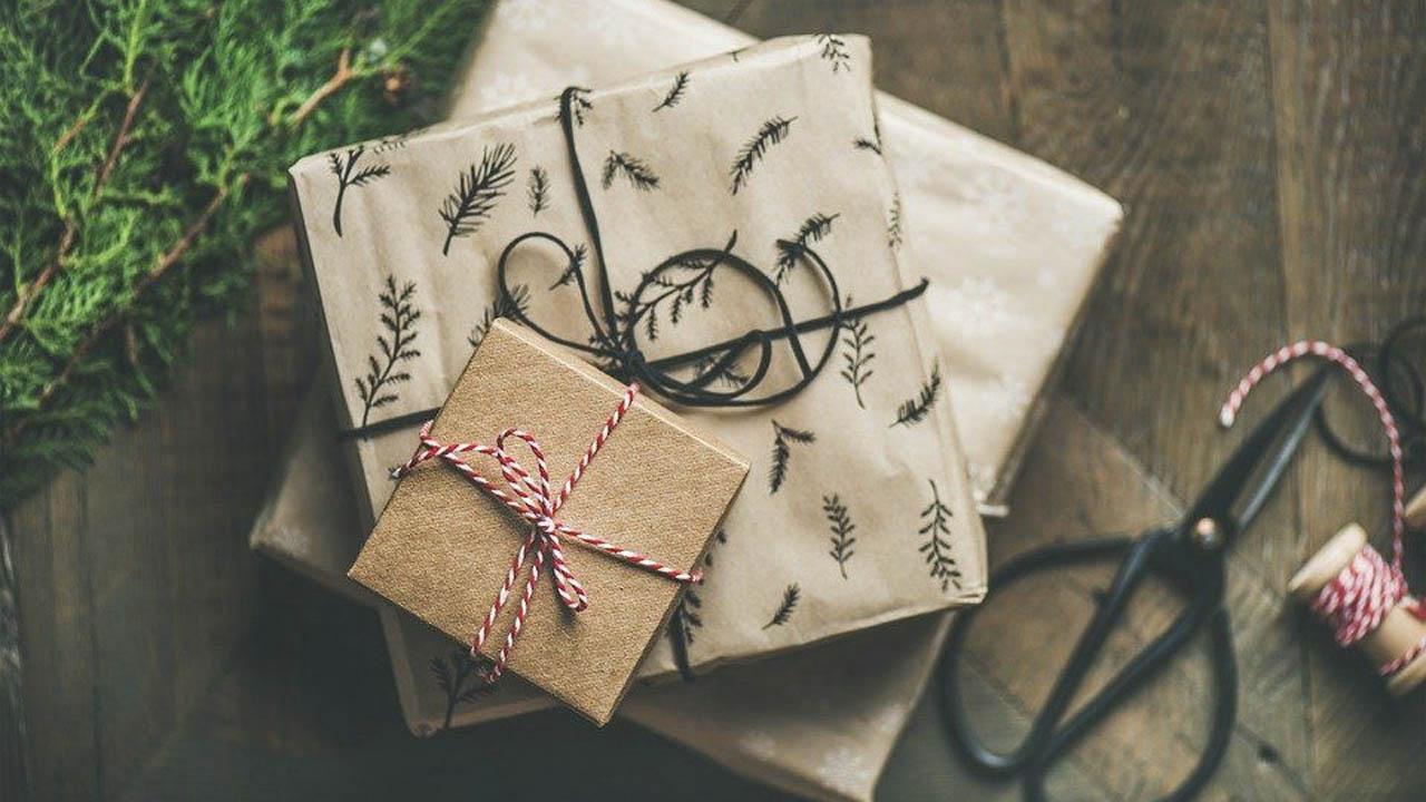 PMI e negozi di prossimità diventano smart per salvare le vendite del Black Friday e Natale thumbnail