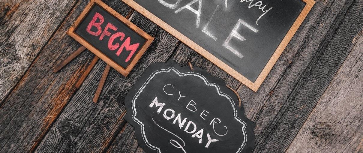 black-friday-cyber-monday-shopify-min
