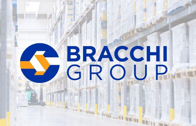Videolezioni sulla sicurezza per i dipendenti Bracchi Group thumbnail