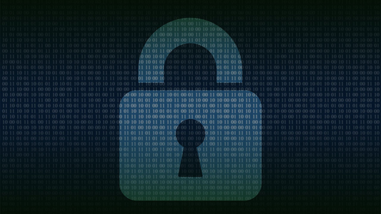 I tre consigli di Kingston per proteggersi dalle minacce informatiche thumbnail