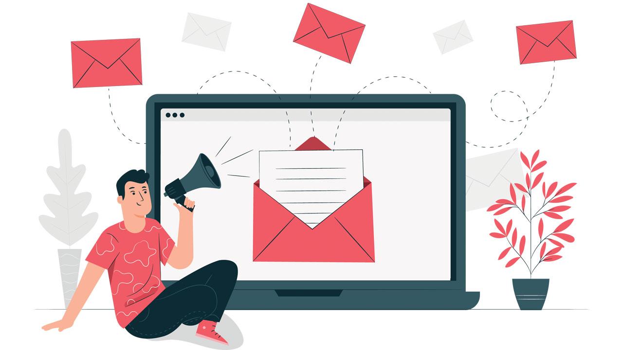 Email marketing: ha ancora senso nel 2020? thumbnail