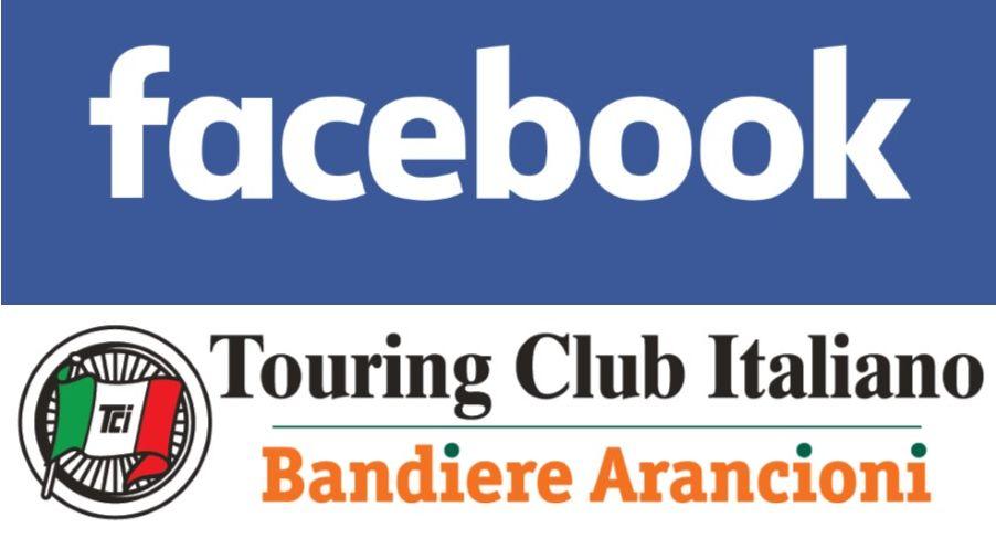 Facebook e il Touring Club Italiano aiutano i produttori a Km 0 thumbnail
