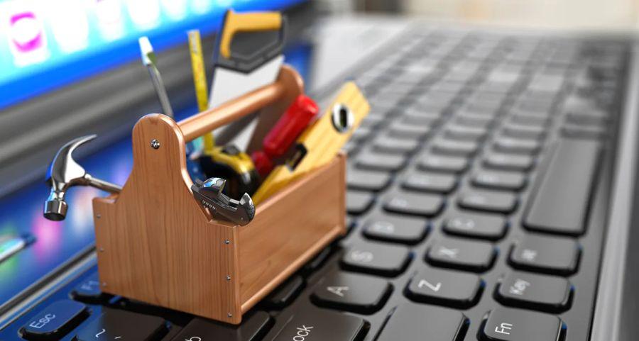 Come migliorare le prestazioni di un vecchio laptop thumbnail