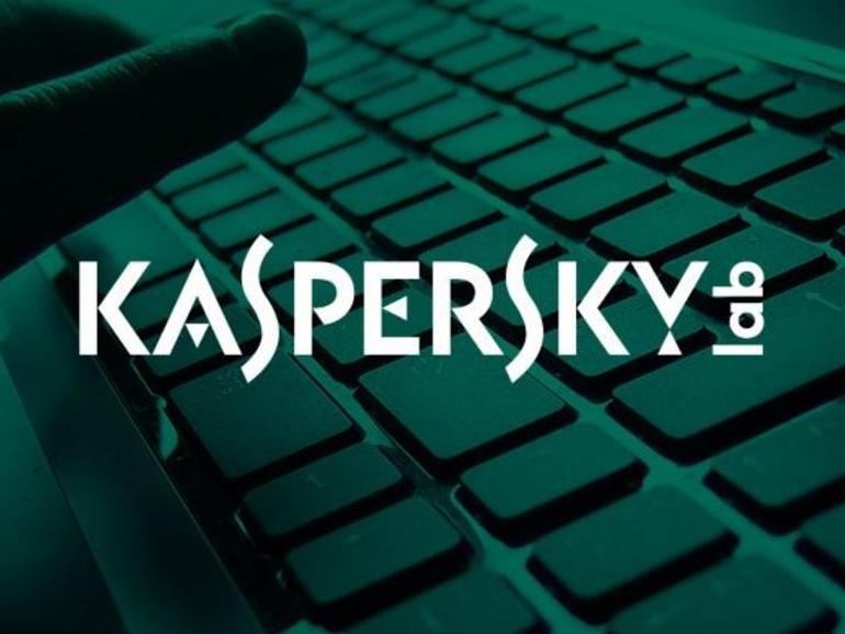 Kaspersky: le PMI che rivelano le violazioni informatiche hanno il 40% in meno di danni finanziari thumbnail