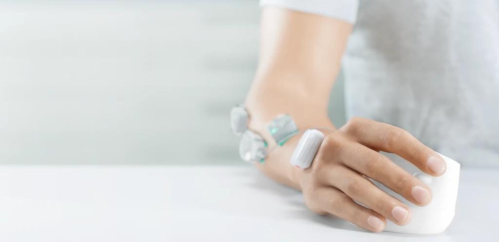 I migliori mouse ergonomici per lo smart working thumbnail