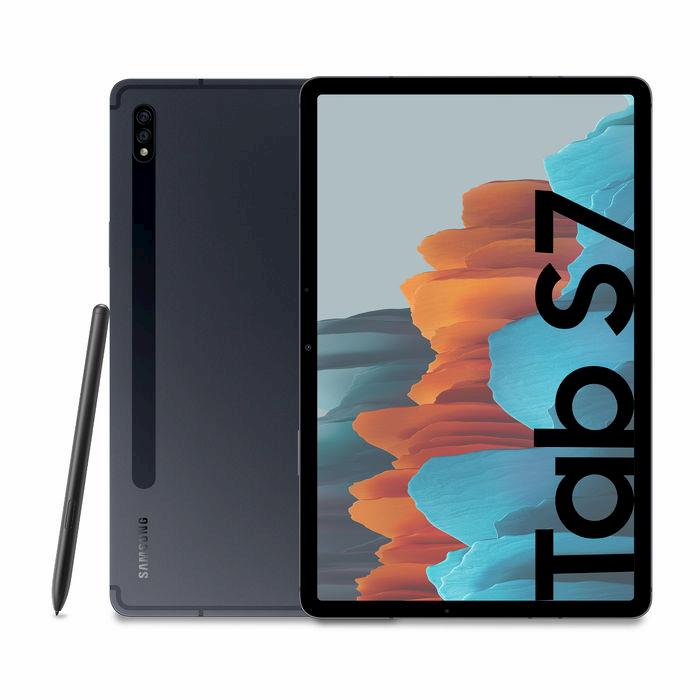 migliori offerte black friday business mediaworld Samsung Galaxy Tab S7