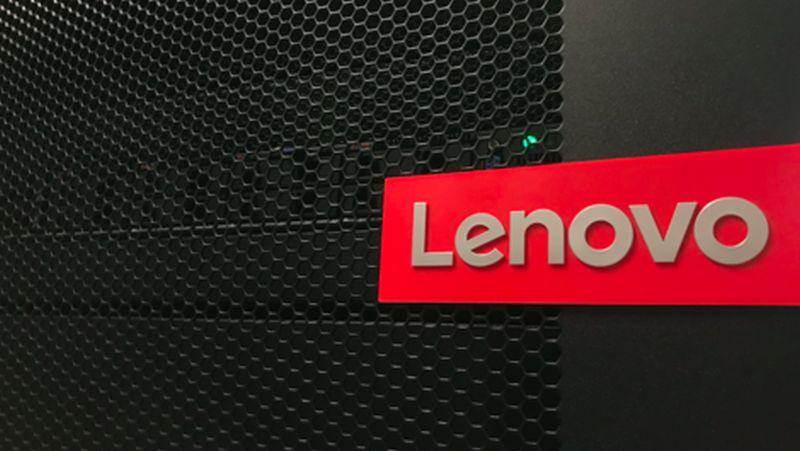 Lenovo lancia due nuove soluzioni HPC e AI della serie ThinkSystem thumbnail