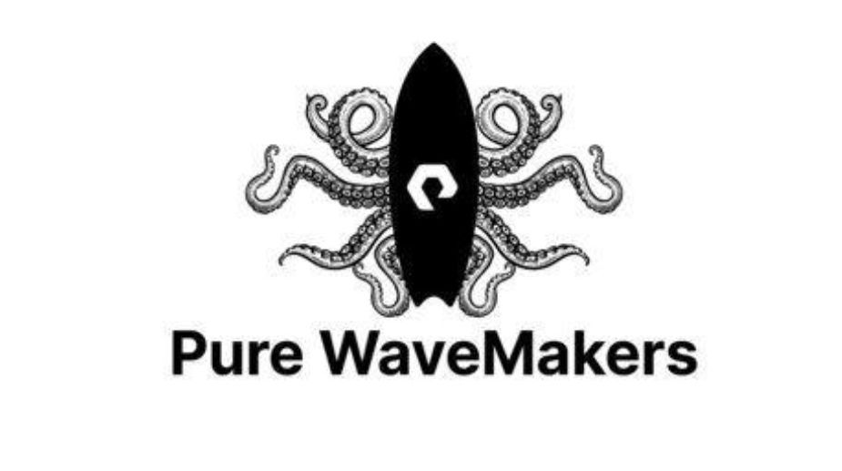 Pure Storage lancia il nuovo programma di canale Pure WaveMakers thumbnail