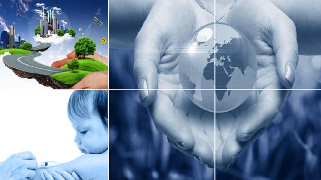 Il futuro del Biotech: per la salute, l'ambiente, l'Italia thumbnail
