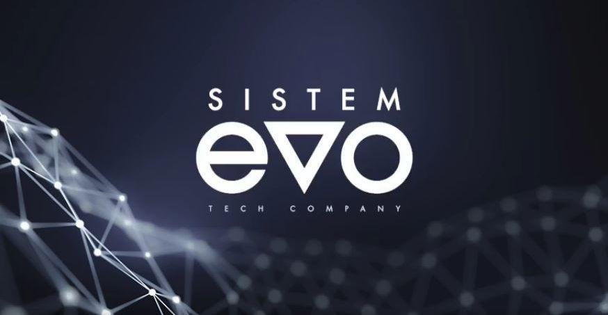 IVO di Sistem-EVO, la piattaforma di marketing conversazionale che migliora il business thumbnail