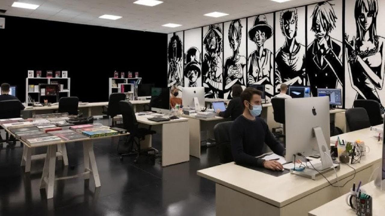 Il Financial Times premia Velvet Media, che apre una nuova sede a Milano thumbnail