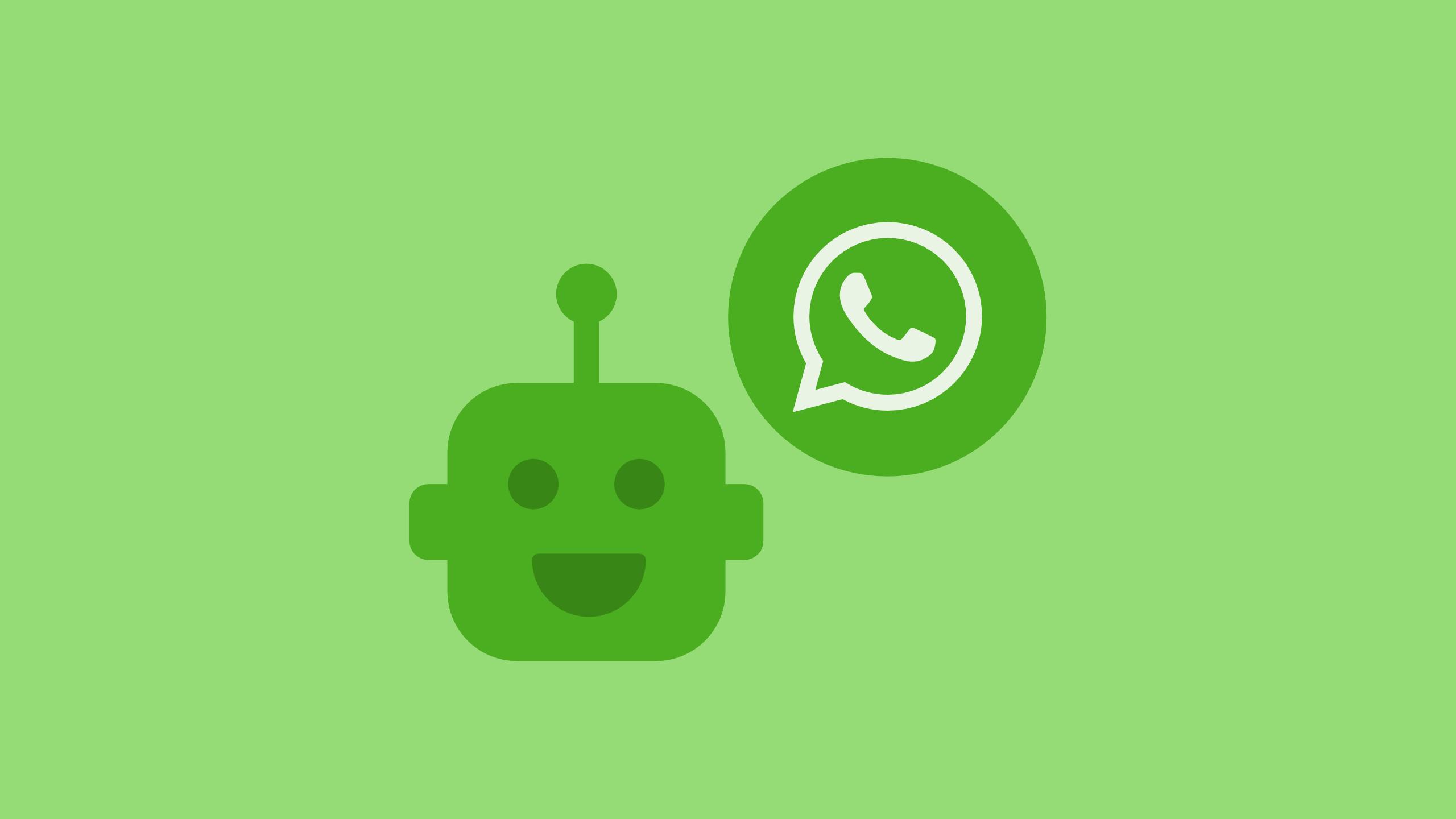 Perché una PMI dovrebbe implementare una chatbot per WhatsApp thumbnail