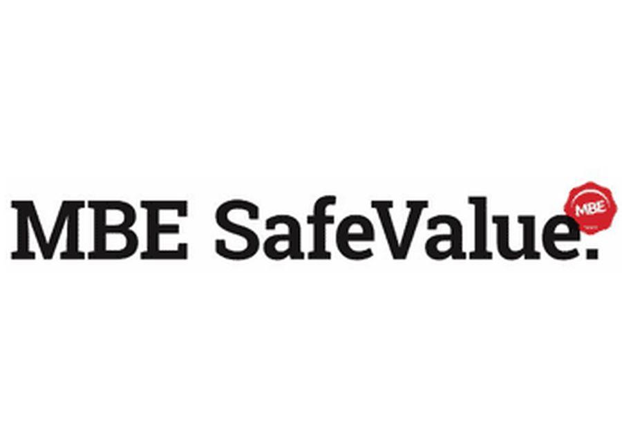 MBE SafeValue, nasce il servizio per la spedizione di oggetti preziosi in totale sicurezza thumbnail