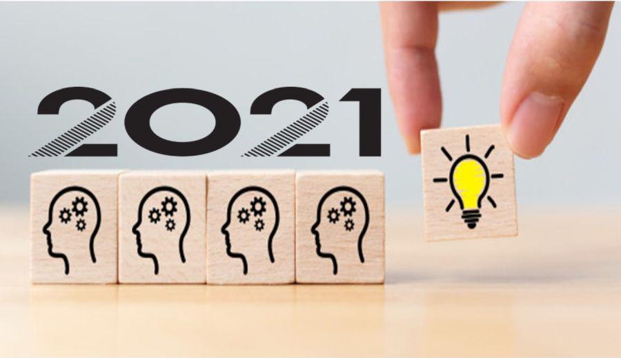 PMI e aziende, ecco 8 idee e strumenti per affrontare al meglio il 2021 thumbnail