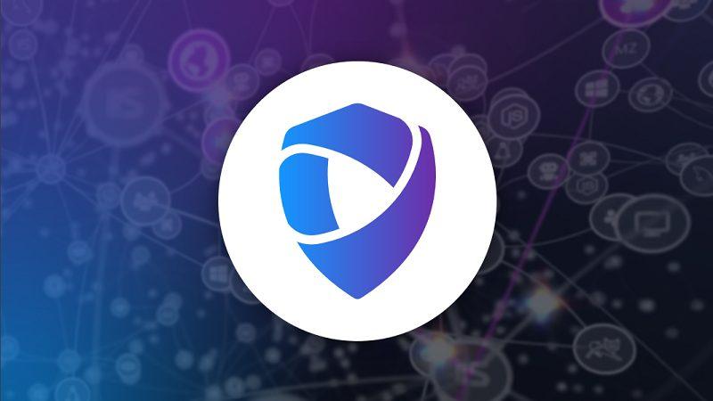 Dynatrace entra nel mercato della sicurezza delle applicazioni cloud thumbnail