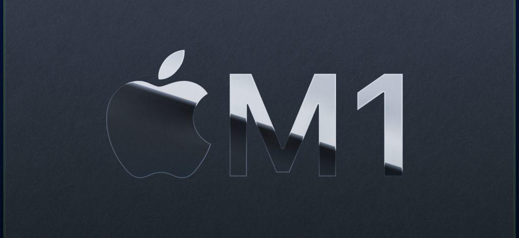 microsoft Office Apple M1