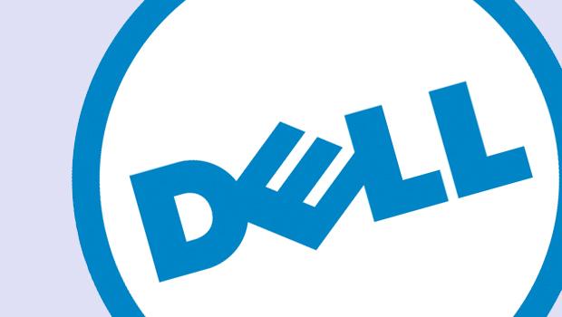 Dell, la protezione di PC e server inizia dalla fabbrica thumbnail