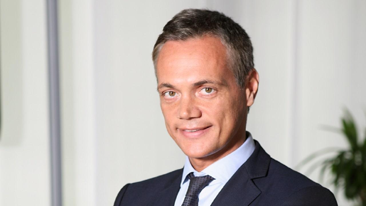 Giampiero Savorelli diventa il nuovo Amministratore Delegato di HP Italy thumbnail