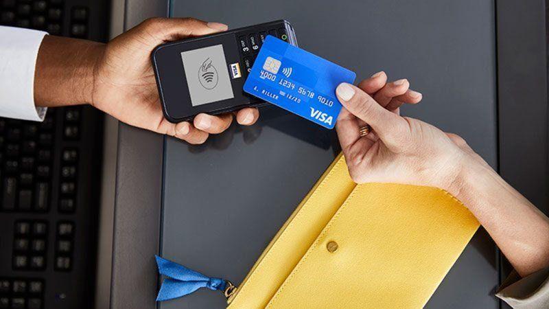 Ricerca VISA, gli italiani stanno preferendo i pagamenti digitali rispetto ai contanti thumbnail