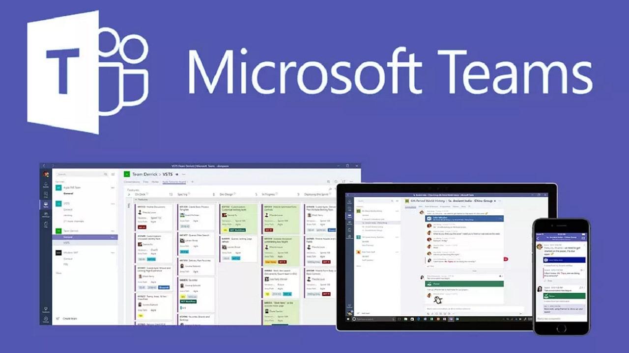 Microsoft testa la Progressive Web App di Teams thumbnail