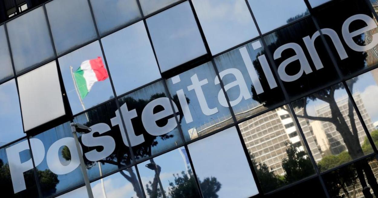 Digitale e persone, la ricetta dietro Poste Italiane thumbnail