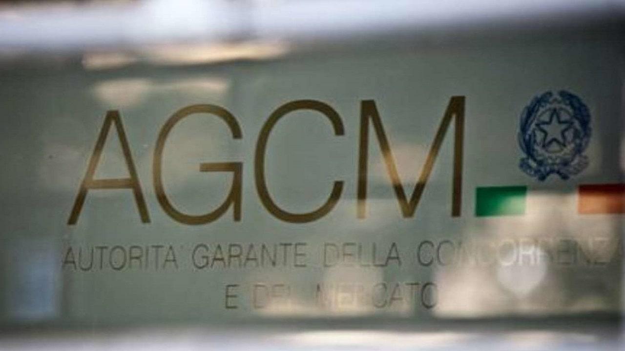 AGCM multa HP per 10 milioni di euro thumbnail