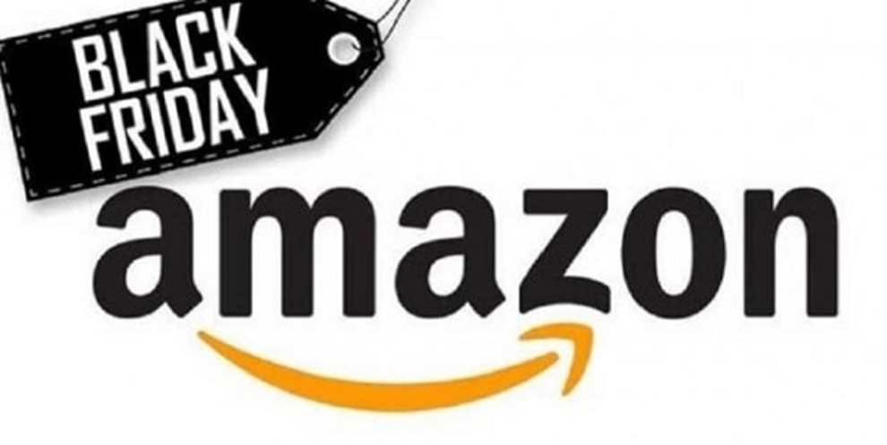 Black Friday e Cyber Monday 2020: ottimi risultati per le PMI che hanno venduto tramite Amazon thumbnail