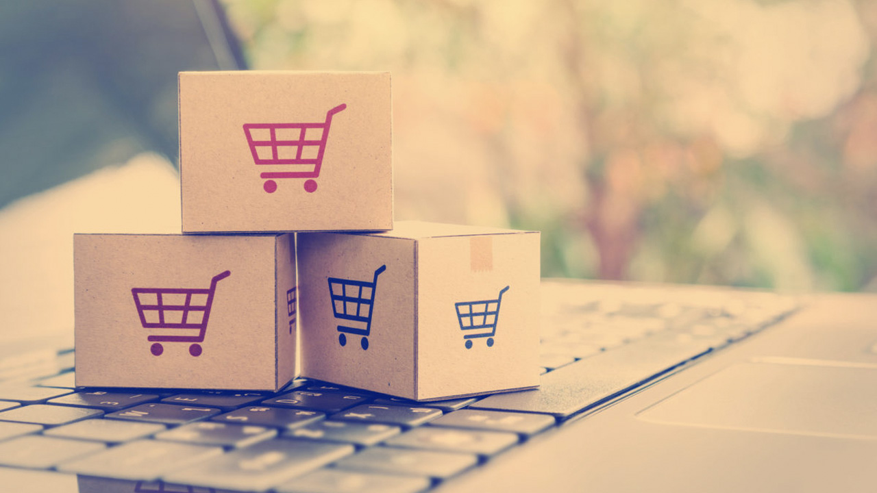 Amazon Business, i risultati del mese del Black Friday thumbnail