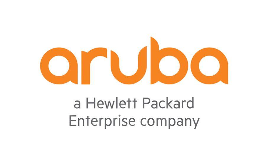 HPE Aruba, in arrivo nuove soluzioni per migliorare i data center thumbnail