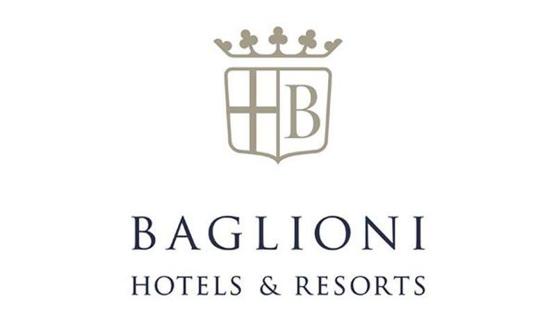 SB Italia fornisce la Business Intelligence al Gruppo Baglioni Hotels thumbnail