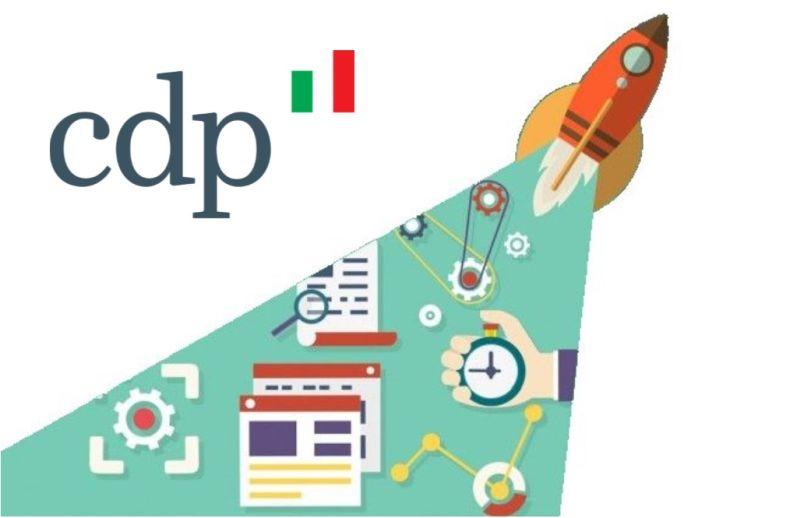 CDP, arriva un nuovo Acceleratore per startup Fintech e Insurtech thumbnail