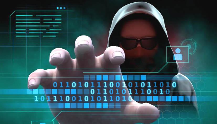 Indagine Kaspersky: le PMI con software obsoleti rischiano violazioni dei dati più di altre thumbnail