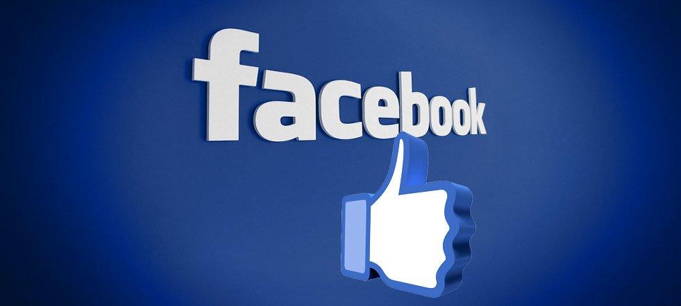 """Anche Facebook aderisce all'iniziativa """"Vicini e Connessi"""" thumbnail"""