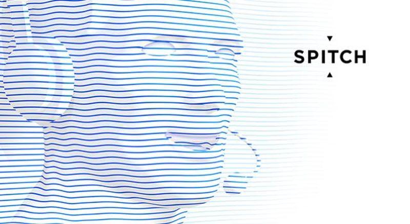 Spitch, il contact center può contare su un team di assistenti virtuali thumbnail