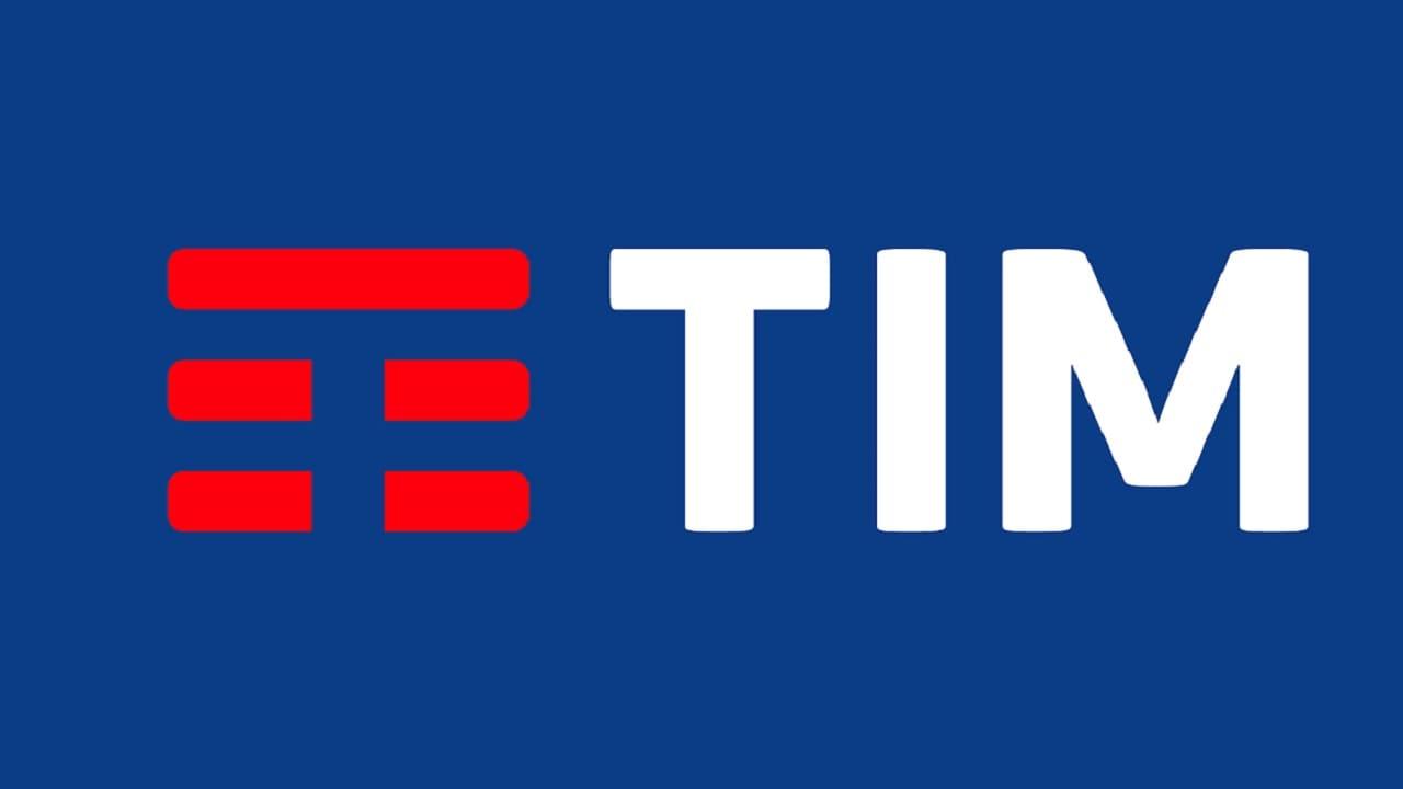 TIM aderisce all'iniziativa Open Radio Access Network (Open RAN) thumbnail