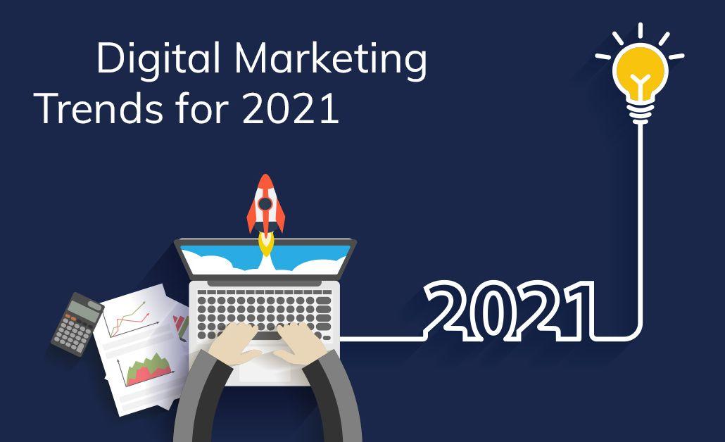 Across, ecco i trend per il 2021 nel Digital Marketing thumbnail