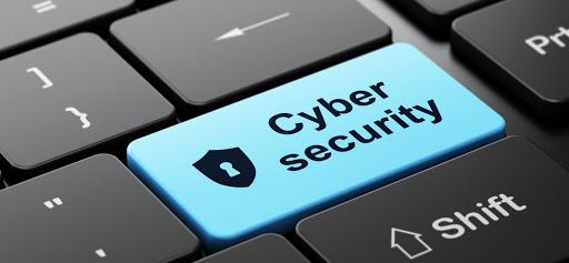 Forcepoint, ecco i trend del 2021 nel campo della cybersecurity thumbnail