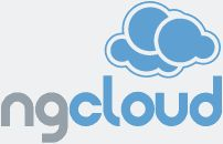 smart working accessibile NGCLOUD
