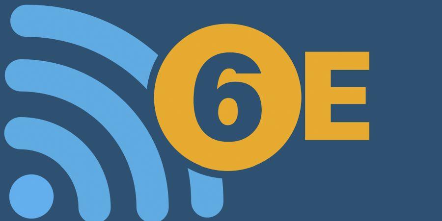Wi-Fi 6E, la connessione wireless più veloce e affidabile sta per diventare realtà thumbnail
