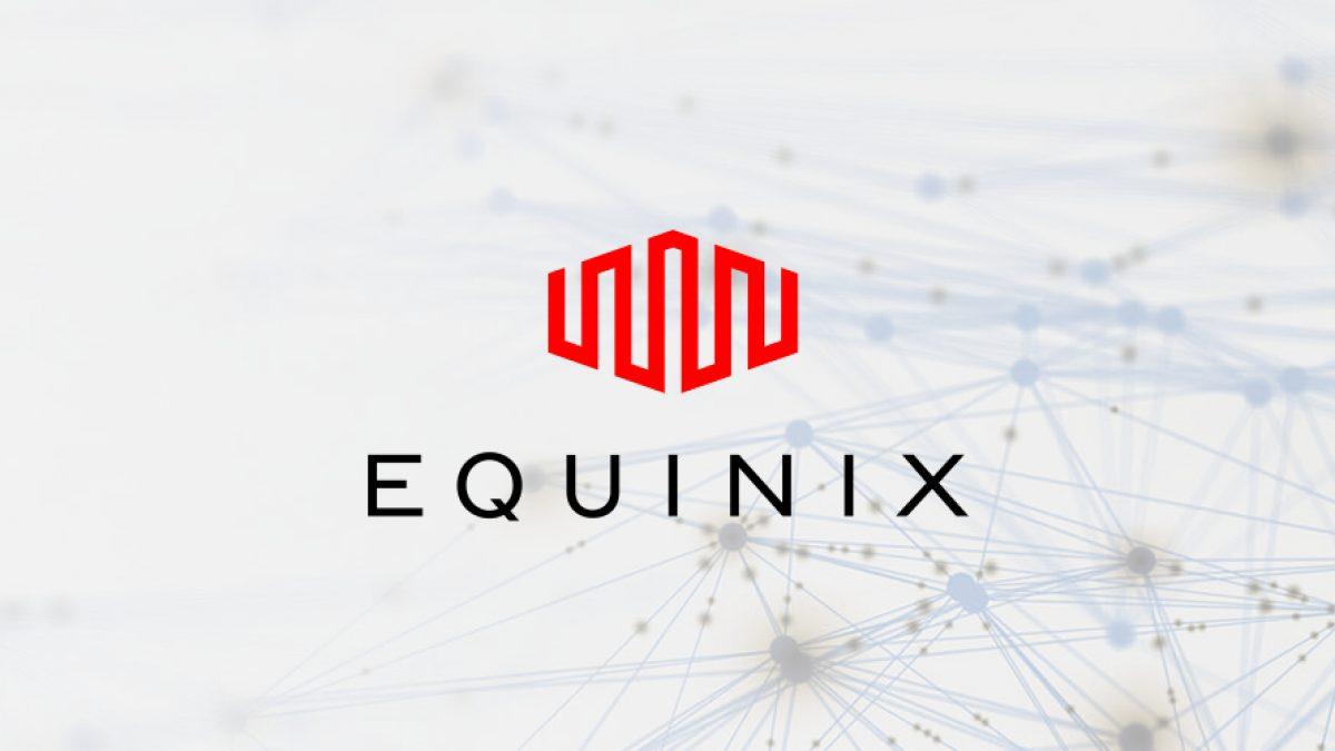 Equinix, 5 previsioni sulla sicurezza che si dovranno affrontare nel 2021 thumbnail